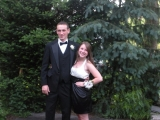 Stef prom 6