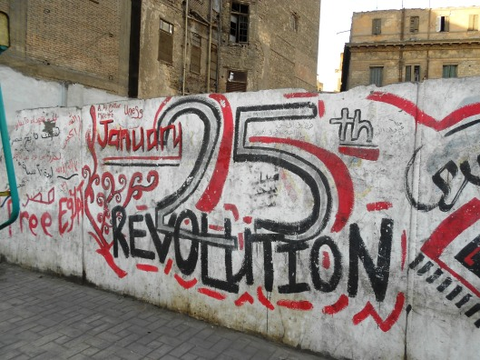 January 25th Revolution