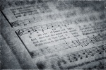 Old Hymns, Timeless Truths