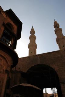 Bab Zuwaylah