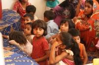 pakistan-girls-women1