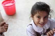 pakistan-school-girl1