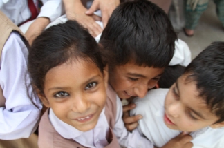 pakistan-school-kids1