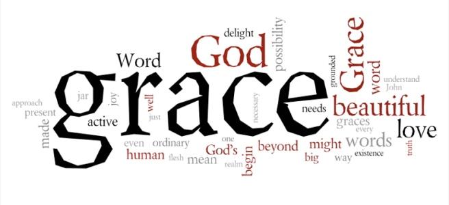 Grace,