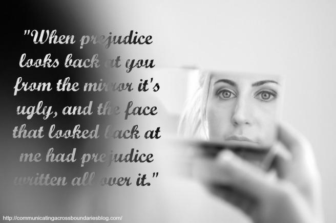 mirror - quote 2