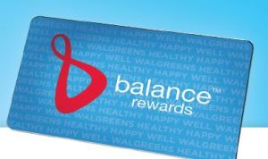 walgreens-balance-rewards