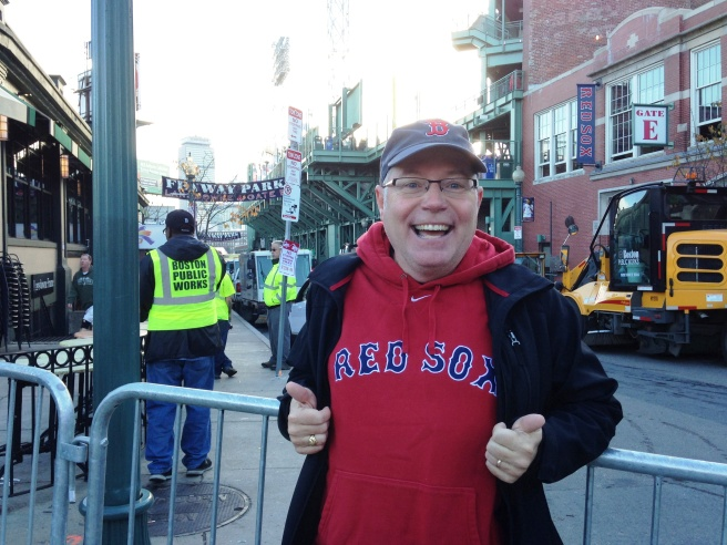 Go Red Sox - Copy