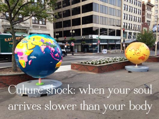 culture-shock1