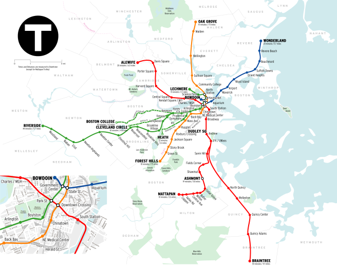 MBTA_Boston_subway_map