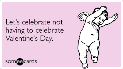 cupid-single-love-sex-valentines-day-ecards-someecards