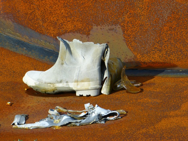 rubber-boots-