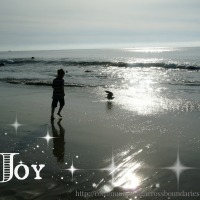 How to Find Joy in 2015 - Especially for the Third Culture Individual