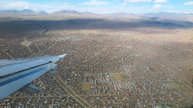 37000 feet