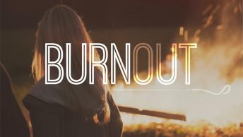 burnout-344x194