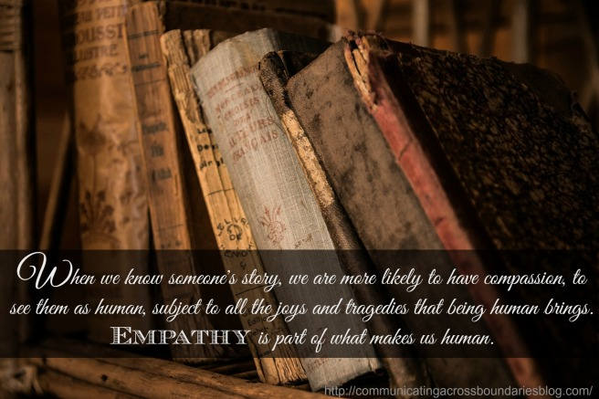 old-books empathy quote