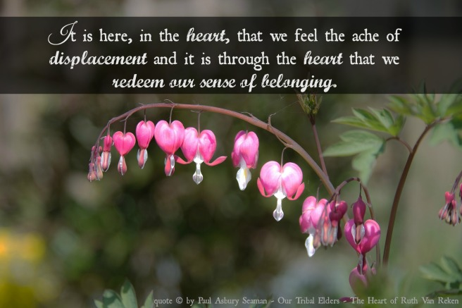 bleeding-heart-