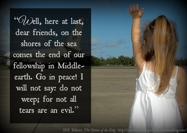 child-waving-goodbye quote