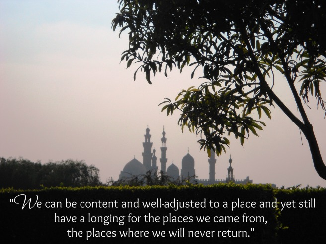 minarets-at-dusk quote