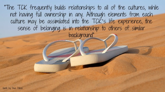 sandals-