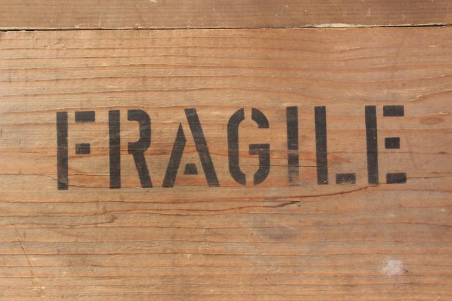 fragile-