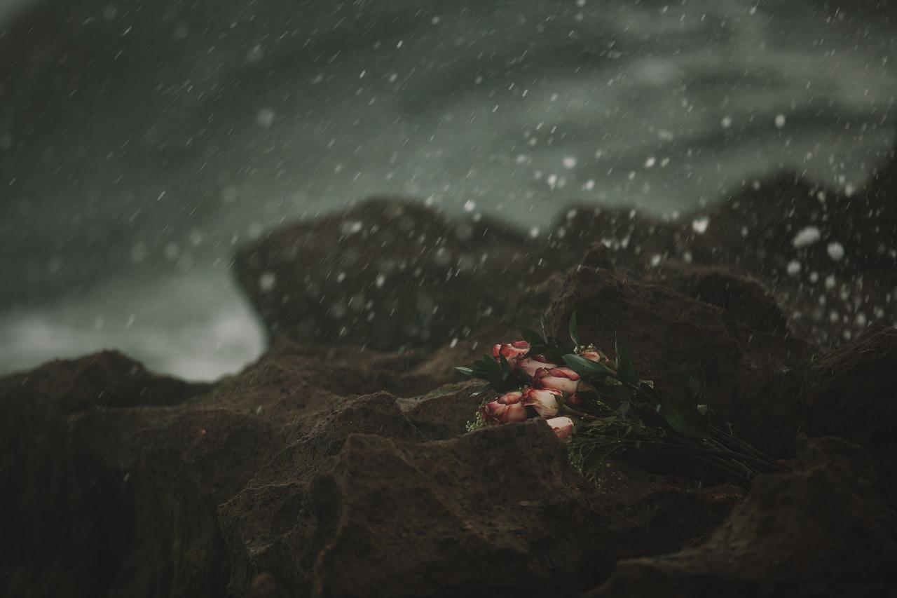 heartbreak-1209211_1280