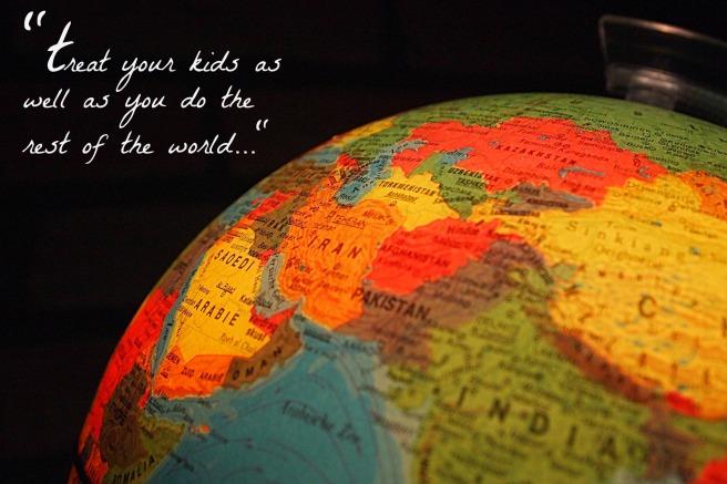 globe-quote