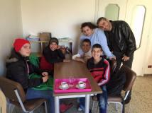 South Lebanon School 2