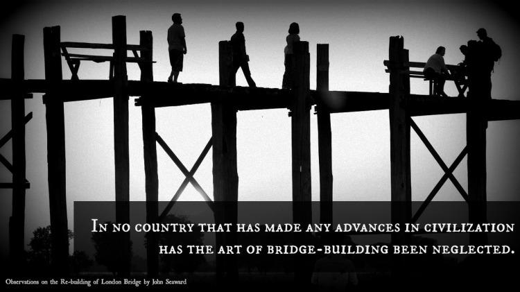 constructing-a-bridge-v2