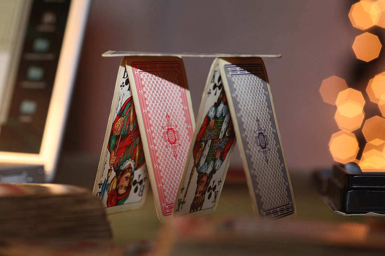 playing-card-842037_1280