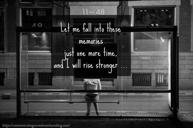 bus-stop-memories