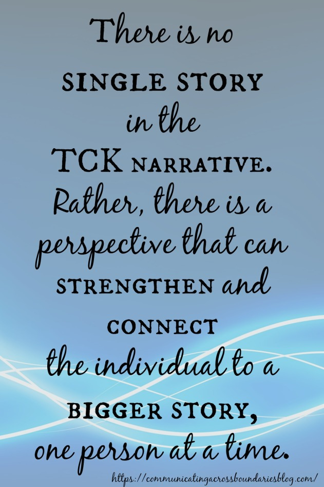 no-single-story-with-tck