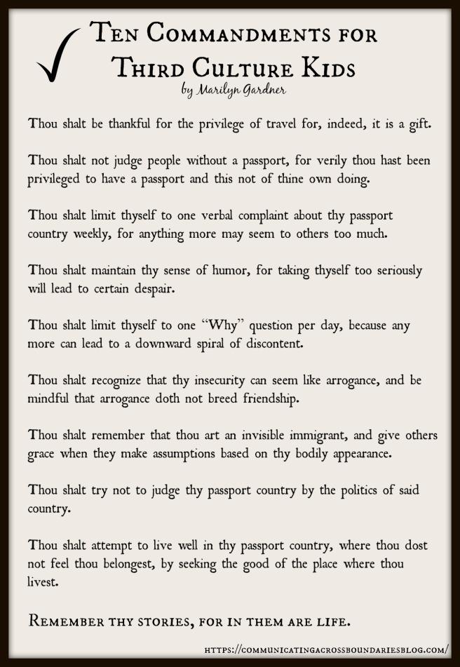 ten-commandments-tcks-v2