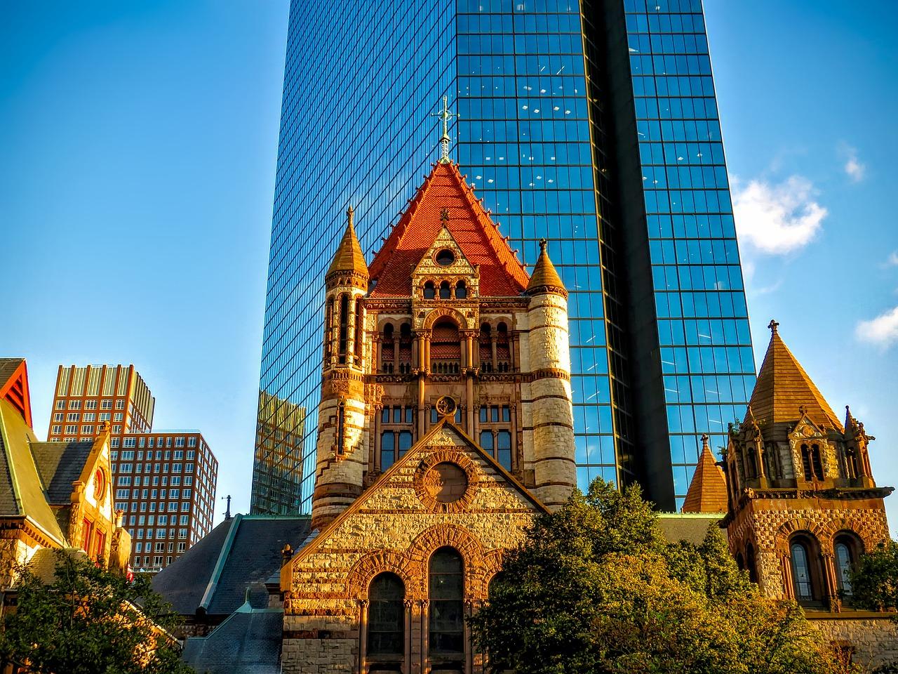 boston-1775871_1280