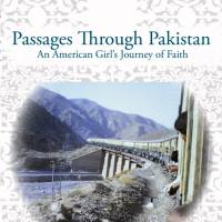 Passages Through Pakistan - Film & Reviews