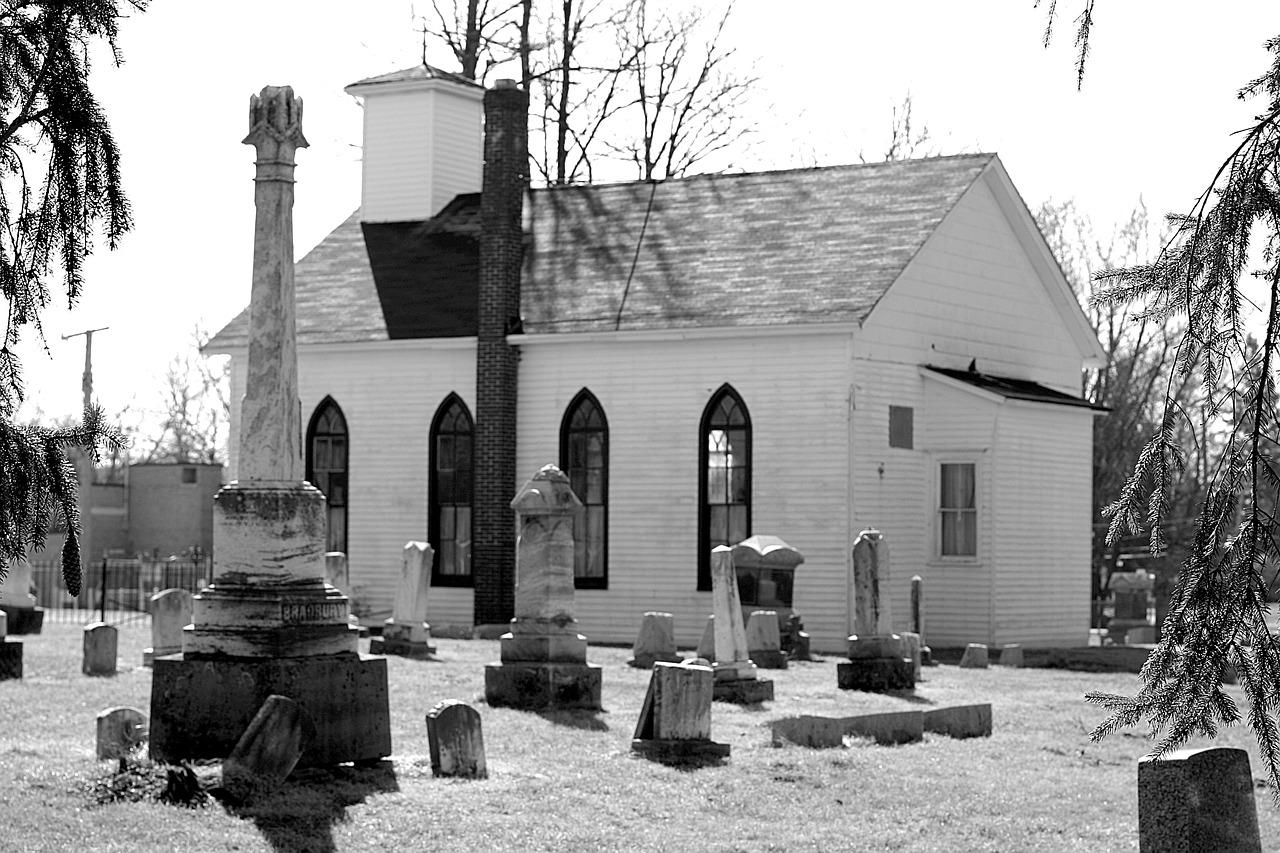 church-2140714_1280